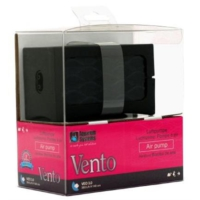Aquarium Systems Vento Veo 3.0 Hava Motoru