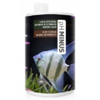 Reeflowers Ph Minus 1000Ml