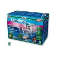 Jbl Baby Home Oxygen Hava Pompalı Balık Yavruluğu