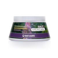 Reeflowers Salt American 500 Ml