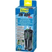 Tetra In 400 Plus Akvaryum İç Filtre