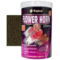 Tropical Flower Horn Young 250Ml 95Gr