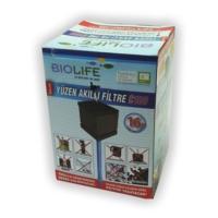 Biolife Yüzen Akıllı Filtre C100