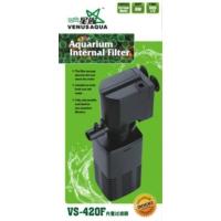 Venusaqua Vs-420F İç Filtre 500L/H 5W