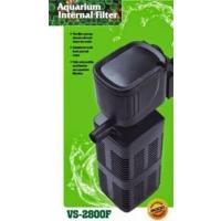 Venusaqua Vs-2800F İç Filtre 2800L/H 40W