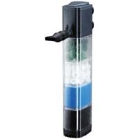 Venusaqua Vs-920Fc Akvaryum İç Filtre