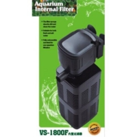 Venusaqua Vs-1800F İç Filtre 2000L/H 30W