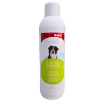Bioline Aloe Vera Özlü Köpek Şampuani 1 Lt.