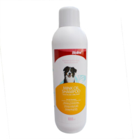 Bioline Vİzon Yaği Özlü Köpek Şampuani 1 Lt.