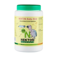 Nekton Baby Bird (Elle Besleme Maması) 400 gr