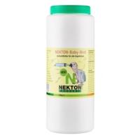 Nekton Baby Bird (Elle Besleme Maması) 750 gr