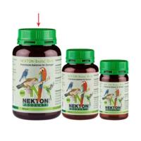 Nekton Biotic Bird Probiyotik Takviyesi (Tamamlayıcı Yem) 250 gr
