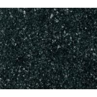 Hagen (Orijinal) İnce 1-2 mm Siyah Kum 1 kg