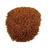 Kanki Pet Akvaryum Kumu Lav Kırığı (Bitki Akvaryumu)