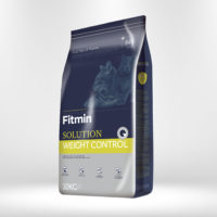 Fitmin Solution Weight Control