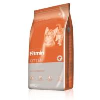 Fitmin Kıtten Kedi Maması