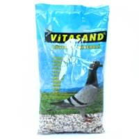 Vitasand Güvercin Grit İstiridye 1 kg