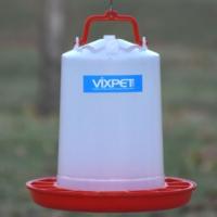 Vixpet Tavuk ve Civciv Suluğu TE 5 lt