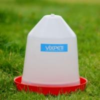 Vixpet Civciv Suluğu Standart 3 lt