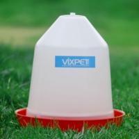 Vixpet Civciv Suluğu Standart 5 lt