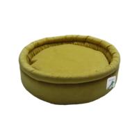 Smart Round (Yuvarlak)Köpek Yatağı