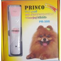 Princo Evcil Hayvan Tıraş Makinesi Pr-300