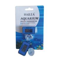 Hailea Hl-01F Dijital Termometre.