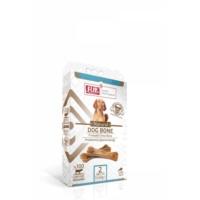 Flip Flip Natural Press Kemik 50 Gr 2 Li 6 Lı Paket