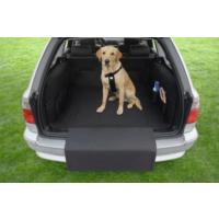 Nobby Köpek Araç Arka Bagaj Örtüsü 121 X 153 Cm
