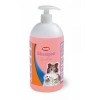Nobby Two İn One Açık Kremli Köpek Şampuanı 1000 Ml