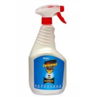 Chrysamed 1000 ml Kene-Bit-Pire Spreyi