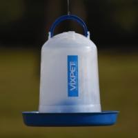 Vixpet Civciv Yemliği Pro Askılı 3 kg