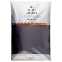 Ada Aqua Soil Amazonia Normal Type Bitki Kumu 3 L