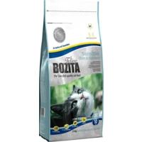 Bozita Sensitive Diet & Stomach Geyik Etli Yetişkin Kedi Maması 2 Kg