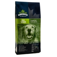 Chicopee High Premium Senior Yaşli Köpek Maması 2 Kg
