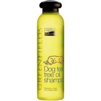 Green Fields Yeşil Çay Ağaci Özlü Köpek Şampuanı 200 Ml