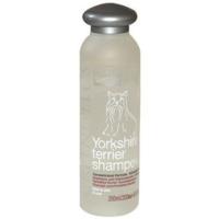 Green Fields Yorkshire Terrier Köpek Şampuanı 200 Ml.