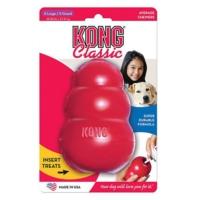 Kong Classic XL Ödül Topu