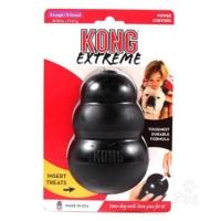 Kong Classic Extreme XL Ödül Topu