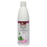 Pet Active Aloe Vera Özlü Kedi Şampuanı 250 Ml