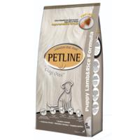Petline Premium Dog Puppy Kuzu Etli Pirinçli Yavru Köpek Maması 15 Kg