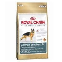 Royal Canin German Shepherd Adult Alman Kurduna Özel Yetişkin Köpek Maması 12 Kg.