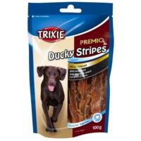 Trixie Premio Köpek Ödül Ördek Eti, 100 Gr Glutensiz Ve Light