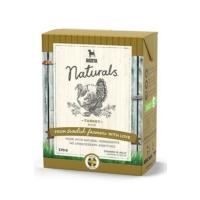 Bozita Naturals Hindili Tahılsız Konserve Köpek Maması 370 Gr