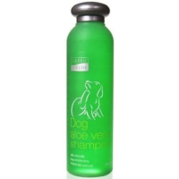 Green Fields Aloe Vera Li Köpek Şampuanı 200 Ml