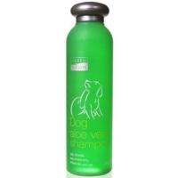 Green Fields Aloe Vera Li Köpek Şampuanı 200 Ml