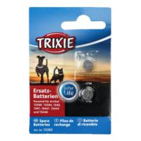 Trixie Spare Batteries 2 Adet Pil