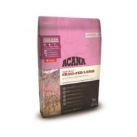 Acana Grass-Fed Lamb Köpek Maması 17 kg