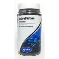 Aquanix Active Carbon 500 ml