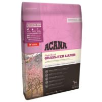 Acana Grass-Fed Lamb Köpek Maması 11,4 kg